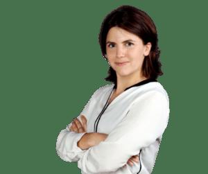 Carolyn Litzbarski
