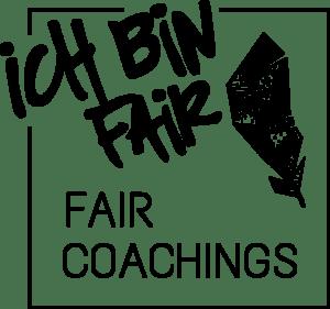 Faircoach Label