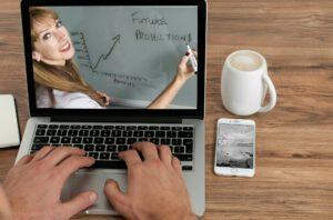 Online Angebote für Ihr Unternehmen